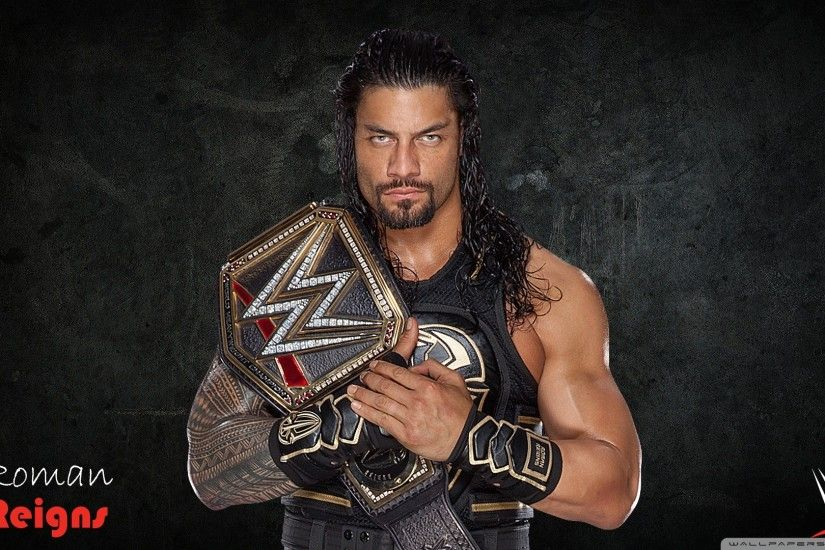 Roman Reigns Images | Roman Reigns HD Photos and Wallpapers 2017 . ...