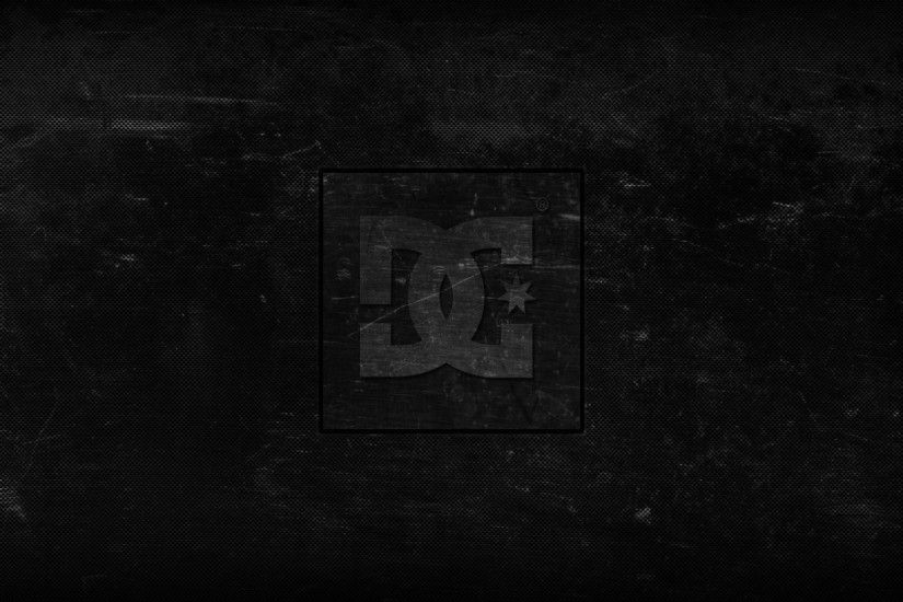 monster dc shoes wallpapers Archives - WallMeda