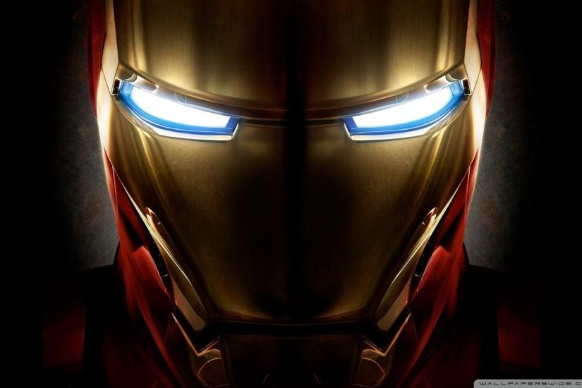 vertical iron man wallpaper 1920x1200 for computer
