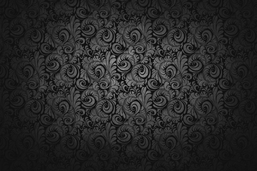 I like this wallpaper · Black And Grey ...
