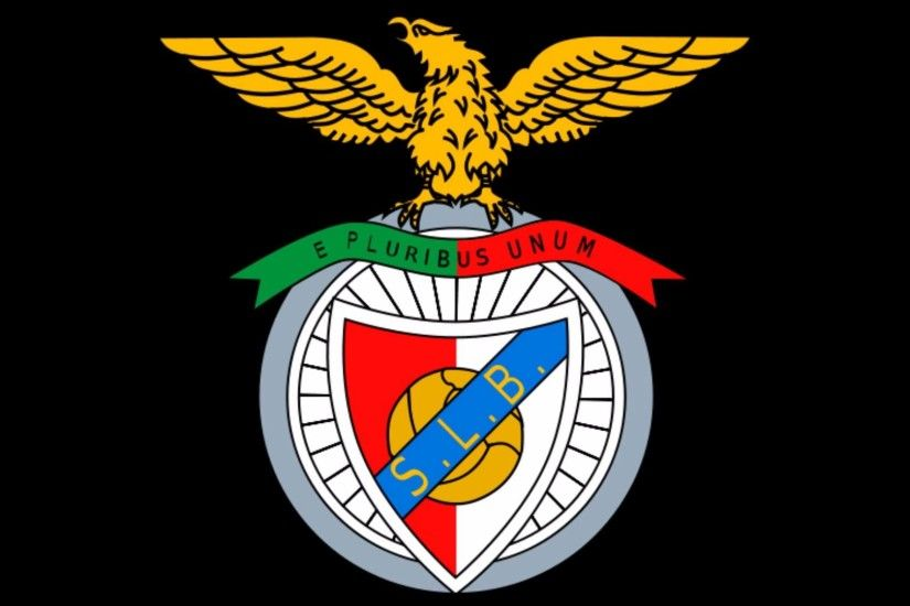 Images of S.L. Benfica | 1920x1080