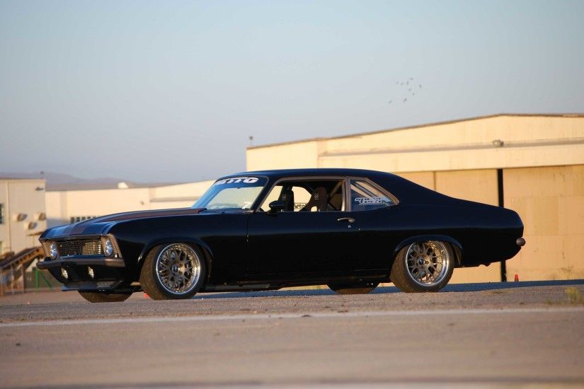Hot rod rods chevrolet nova 1972 f wallpaper | 3000x2008 | 175551 .