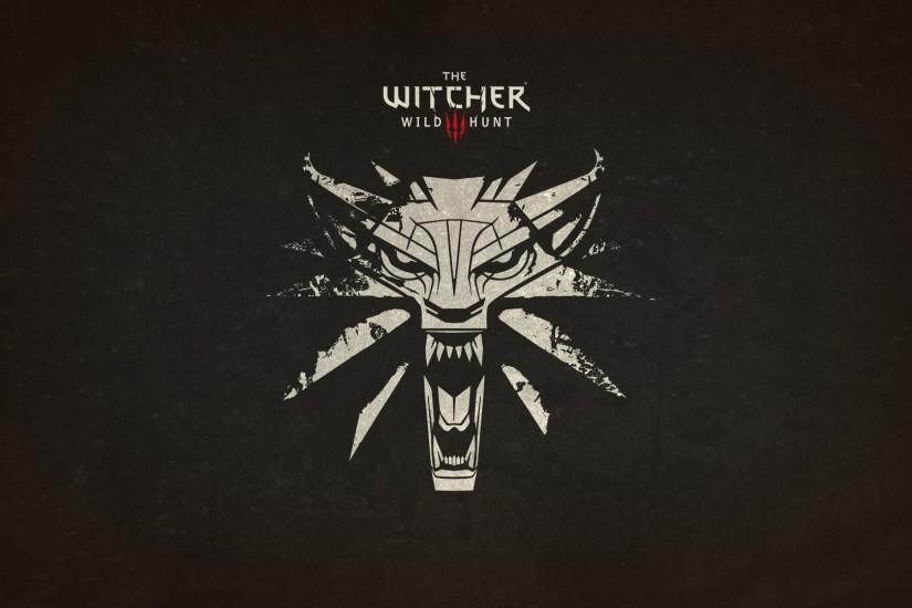 the witcher 3 wallpaper 1920x1080 for computer