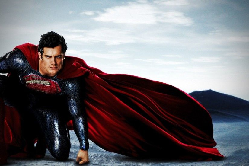 ... Superman Hd Wallpapers Free Download. Download