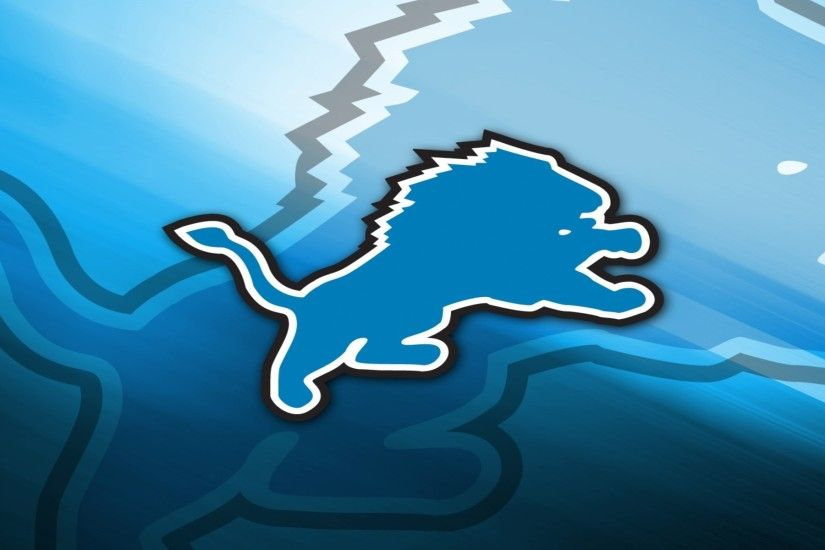 wallpaper.wiki-Detroit-lions-nfl-football-f-pictures-