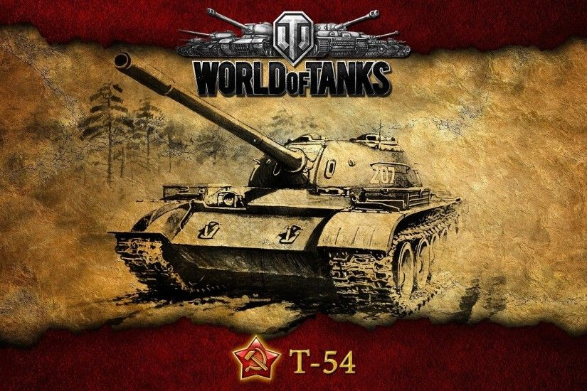 art cockroach world of tanks tanks t-54 wot soviet union