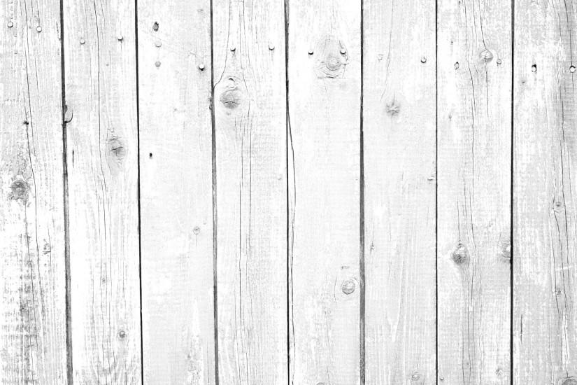 White Wood Background 183 ① Download Free Beautiful High