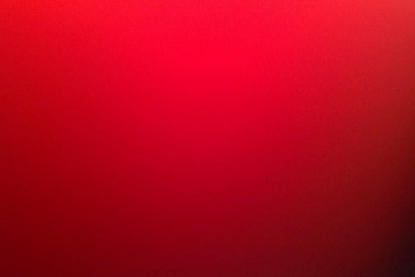 gradient-red-simple-background-705766-2048x1536