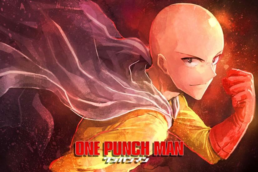 One Punch Man Wallpapers HD Download 1920x1200 · 20 One Punch Man Wallpaper  My Free Wallpapers Hub 3840x2160
