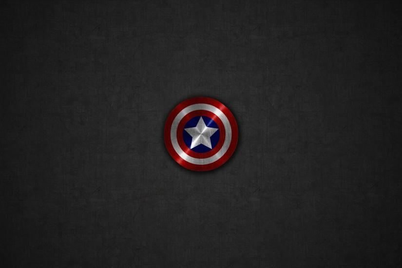 most popular captain america wallpaper 2560x1600