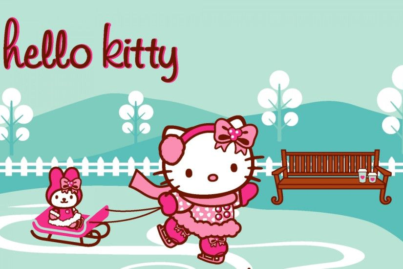 wallpaper.wiki-HD-Hello-Kitty-Photos-PIC-WPB001454