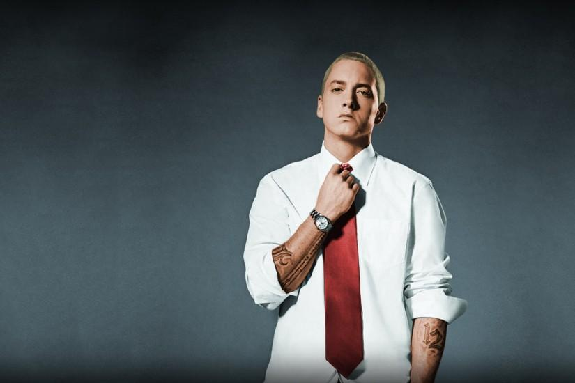 cool eminem wallpaper 1920x1080 for windows 7
