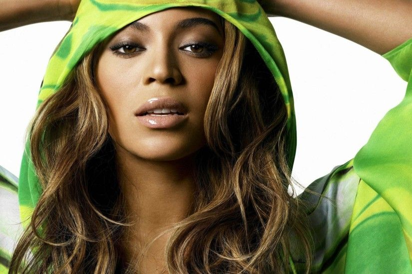 beyonce discography | Hd Wallpapers
