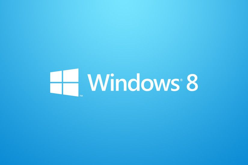 amazing windows 8 full hd wallpaper