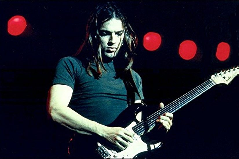 ... Download David Gilmour Wallpaper Gallery ...