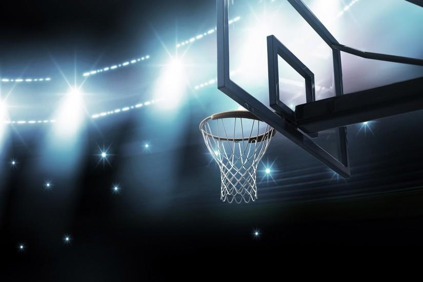 ... 78 Basketball HD Wallpapers | Backgrounds - Wallpaper Abyss ...