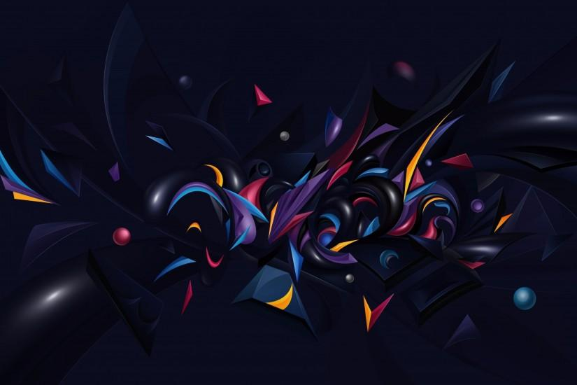 <b>abstract 4k wallpaper</b>