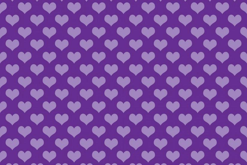 hearts background 1920x1920 for 4k monitor