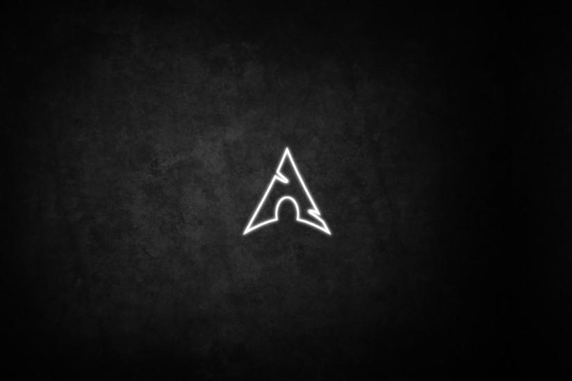 cool alienware wallpaper 1920x1080 for iphone 5