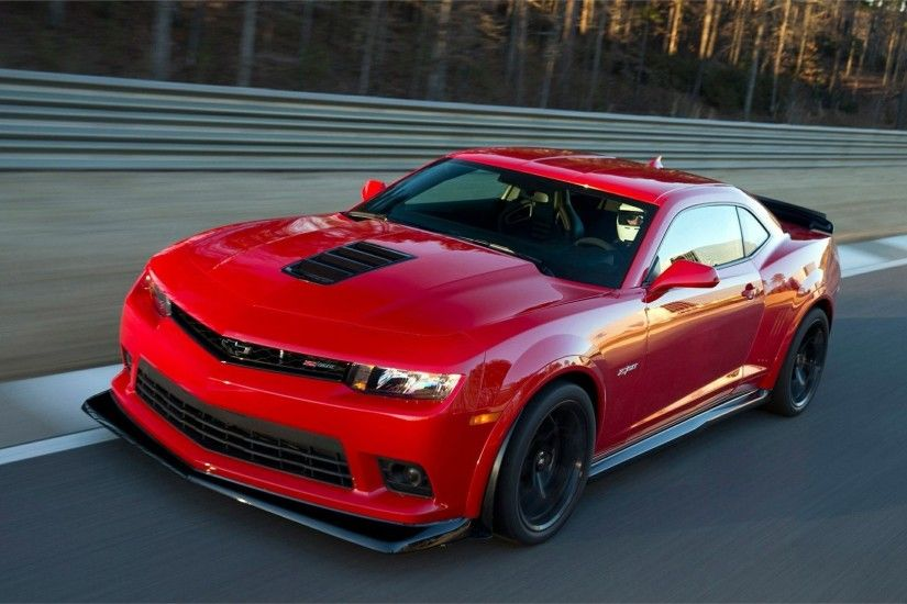 1920x1080 px; 2016 Chevy Camaro ZL1 – High Quality HD Wallpapers