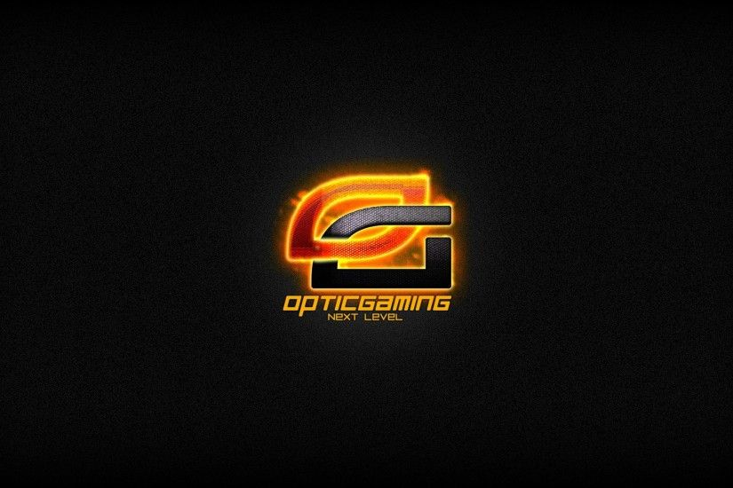 PS4 OpTic Gaming HD Wallpapers PS4 OpTic Gaming HD Wallpapers ...