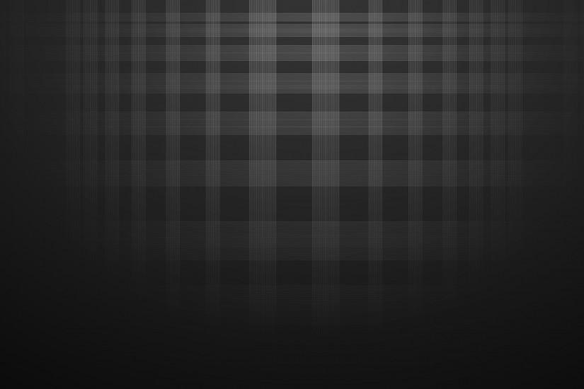 Gray Plaid Pattern wallpapers | Gray Plaid Pattern stock photos