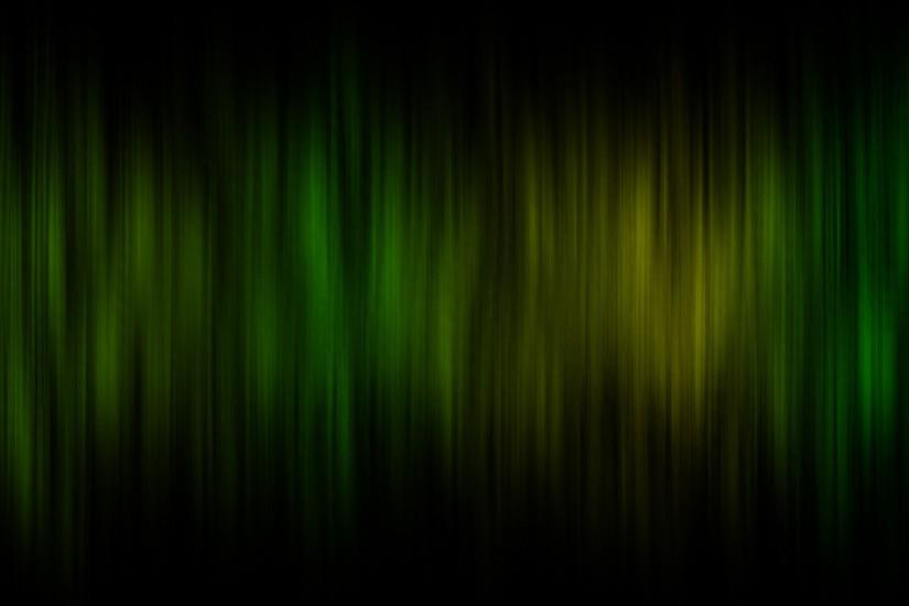 Black And Green Abstract Cool Backgrounds Wallpapers 1920x1080