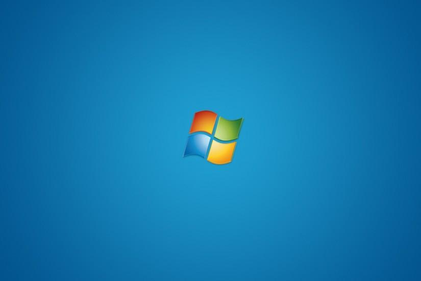 Free Microsoft Desktop Wallpaper HD