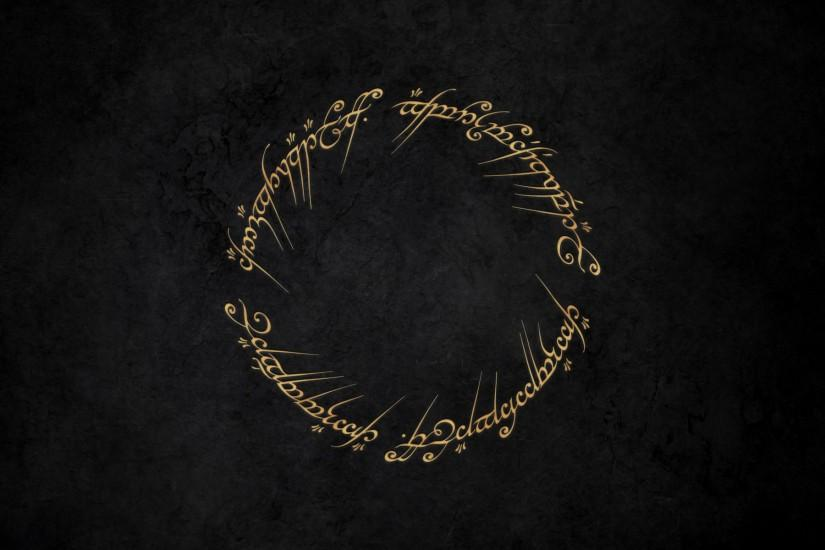 lotr wallpaper 1920x1200 for iphone 6