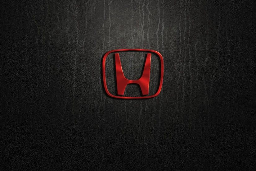 Honda Wallpaper Logo Cars Wallpapers HD - Wallpapers HD
