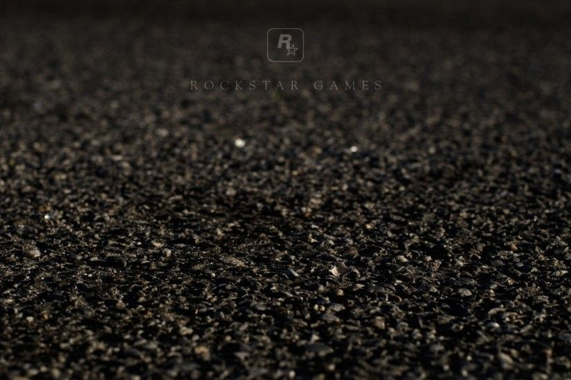 Rockstar games dark ground soil nature coffee texture sand dirty HD  wallpaper. Android wallpapers for free.