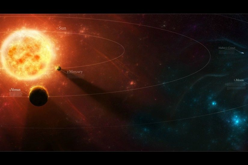 Solar System Wallpaper 1280×800 Wallpapers Solar System (28 Wallpapers) |  Adorable Wallpapers