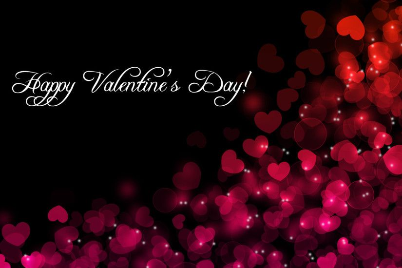 Valentines Day Wallpapers HD 2015 for Desktop Background ...