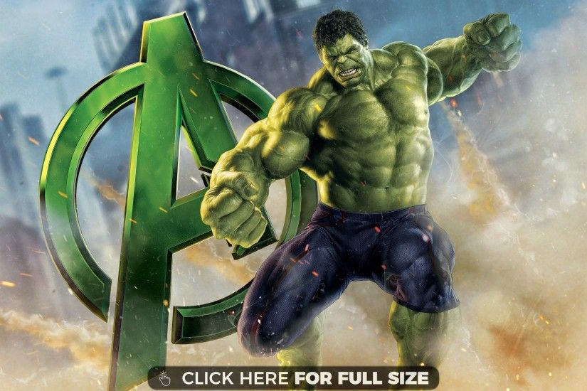 incredible-hulk-wallpaper_189699.jpg .