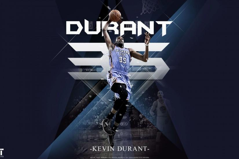 kevin durant wallpaper 1920x1200 ipad pro
