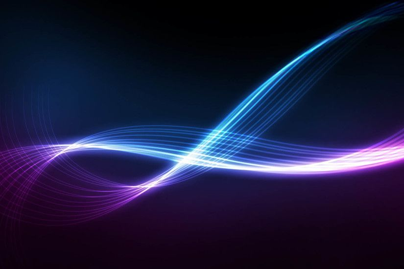 abstract hd desktop wallpaper Abstract 1080p - Wallpaper, High Definition,  High Quality, Widescreen