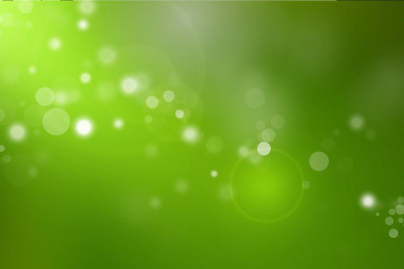 Linux Mint wallpapers (Lisa Edition) | HD Wallpapers