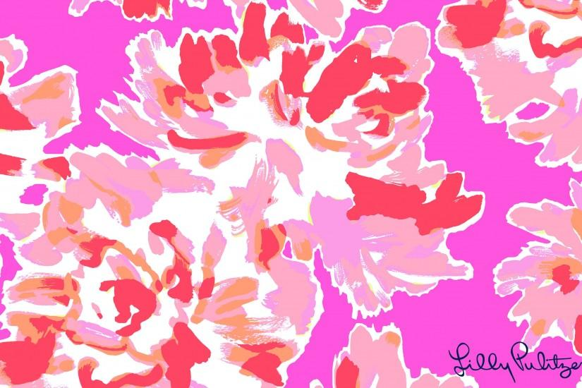 gorgerous lilly pulitzer backgrounds 3000x1876 windows 10