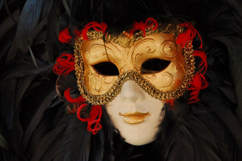 Venice Mask, Carnival Masks, Masquerade Ball, Masquerades, Desktop  Wallpapers, Carnivals, Venetian Masks, Mardi Gras, Events
