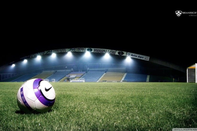 ... 175 Soccer HD Wallpapers | Backgrounds - Wallpaper Abyss ...