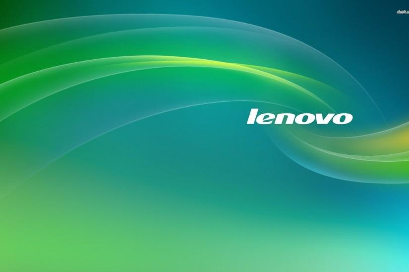 Lenovo Wallpapers - Full HD wallpaper search - page 3