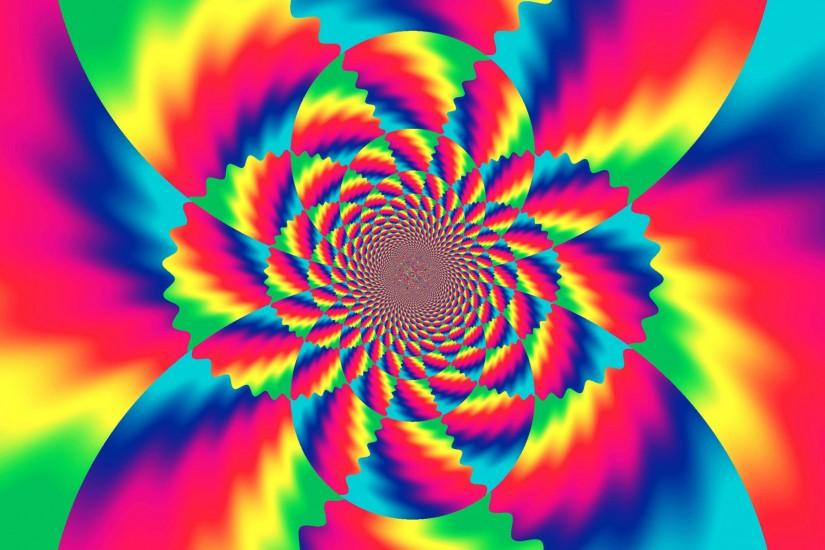 Psychedelic Art Psychedelic Art Psychedelic Background Psychedelic Art ...