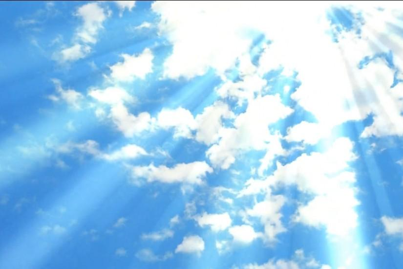 top sky background 1920x1080 pc
