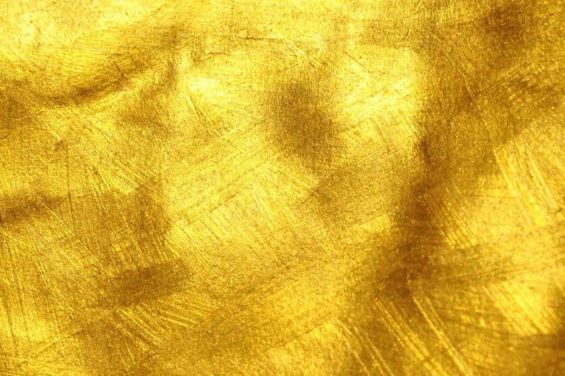 Gold Background #1441