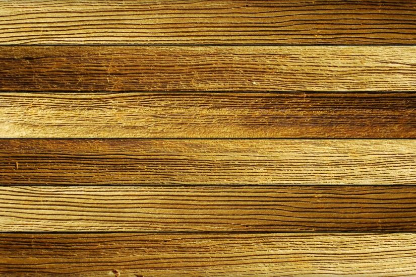 40 Exciting Wood Background Collection SloDive
