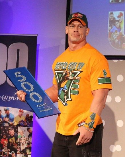 WWE John Cena Wallpapers for Laptops 13552 - HD Wallpapers Site