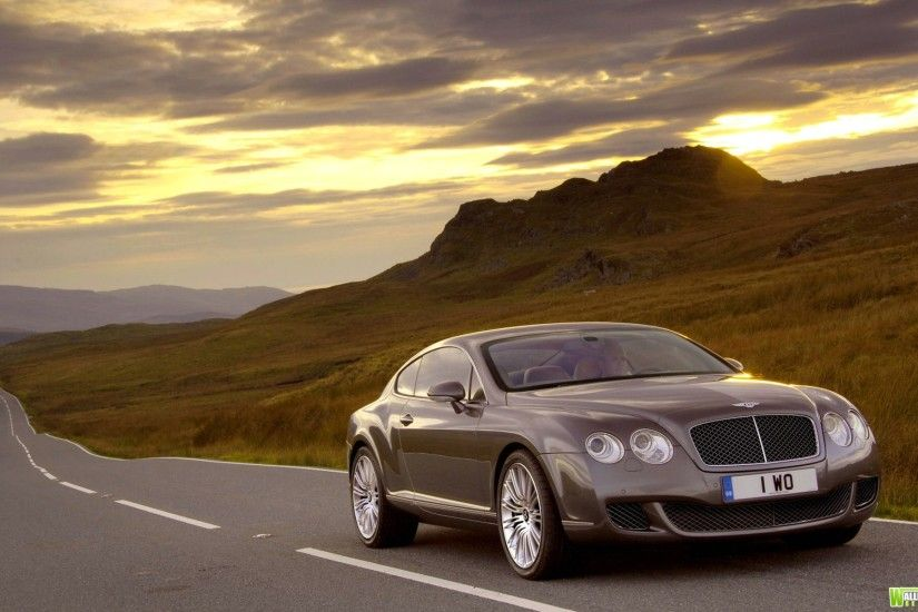 bentley wallpaper foto imagen bentley wallpaper #8592