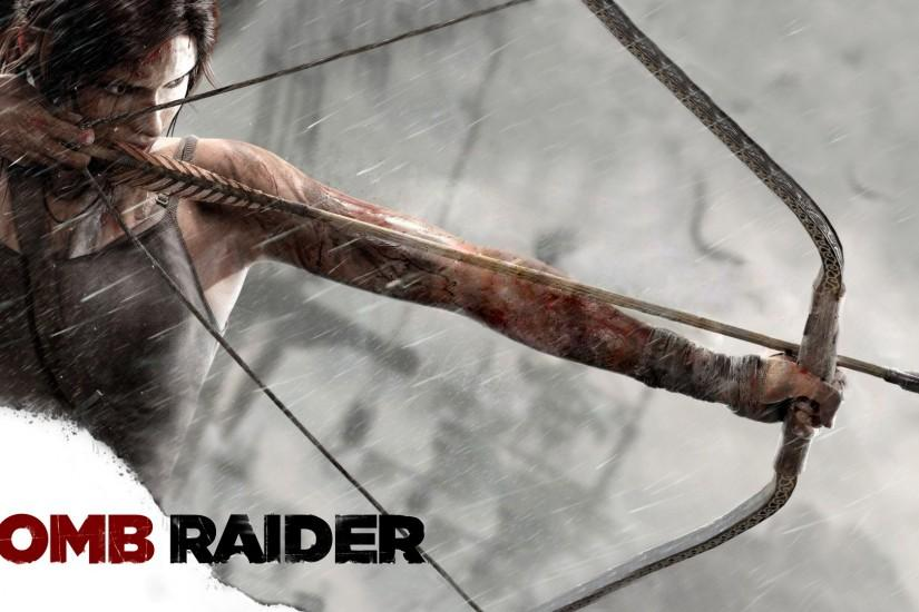 tomb raider wallpaper 1920x1080 for iphone 7