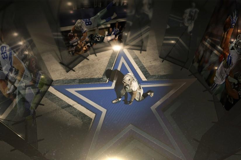 most popular dallas cowboys wallpaper 1920x1080