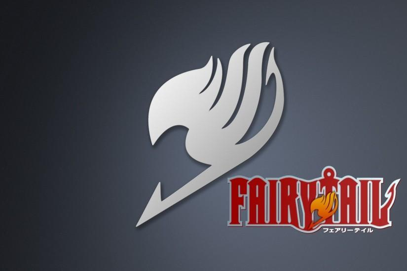 fairy tail background 2880x1800 720p